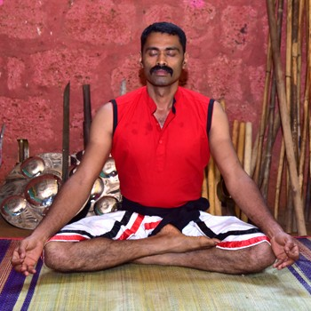 Chakra meditation classes for beginners