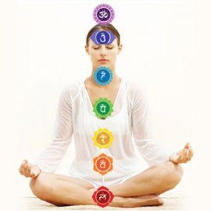meditation class near me